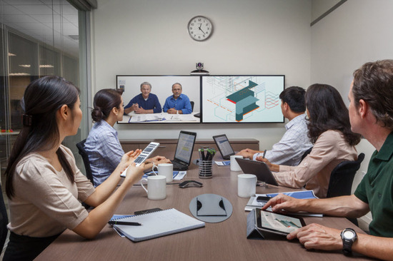 Polycom_RealPresence_Group_500
