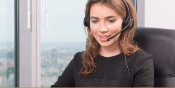 Axtel Headsets - the new generation of professional headsets 2015-12-30 09-58-08
